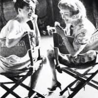 """Destripando """"¿Qué fue de Baby Jane?"""" Retrato del odio entre hermanas"""