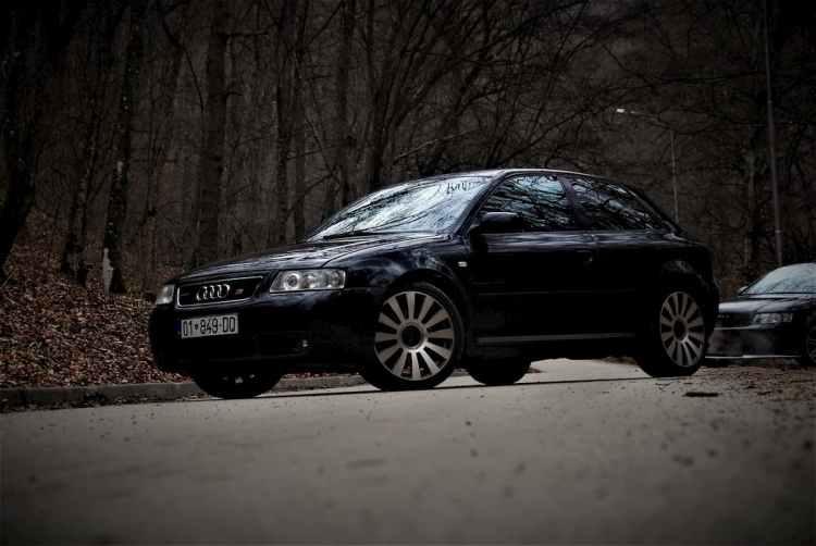 como comprar un coche en Alemania