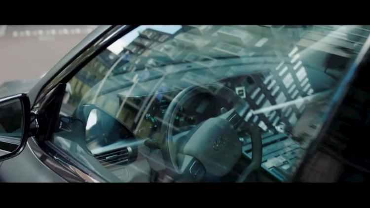 Adiós a los atascos gracias a la conducción autónoma de Hyundai