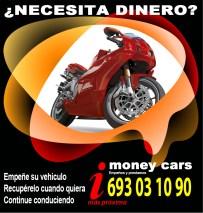 money car 27