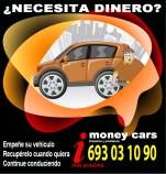 money car 6