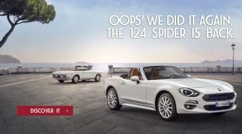 124_spider_OOPS_visore_promo_homepage_Fiat_1440x800_alt