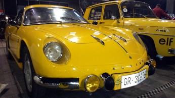 alpine-a110