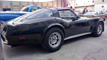 chevrolet-corvette-c3-7