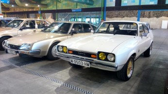 ford-capri-2