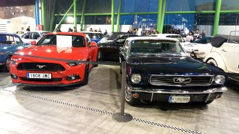 ford-mustang-1-y-7-3