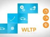 del ciclo NEDC al wltp en coches eléctricos