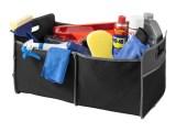 Los 11 mejores productos para limpiar el coche