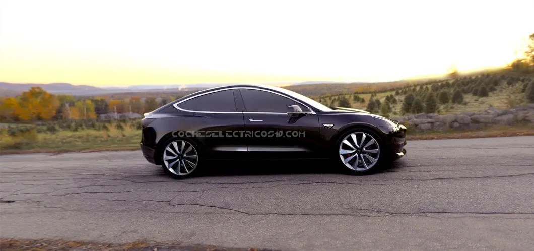 tesla model c cocheselectricos10.com