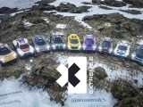coches_extremeE_logo
