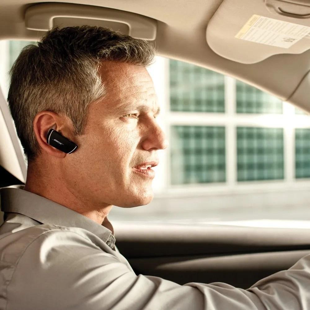 headset manos libres