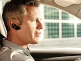 está prohibido hablar por teléfono mientras conduces
