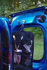 20 accesorios imprescindibles para tu furgo camper en 2020
