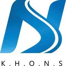 K.H.O.N.S fabricante