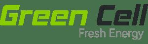 Green Cell fabricante de cables, cargadores y wallbox para coches eléctricos