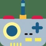 Coches electricos para niños con mando a distancia