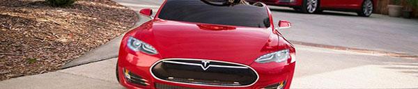 coches electricos para niños 24v