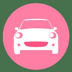 coches electricos para niños baratos logo