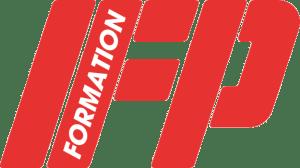 large-Logo-IFP_2017