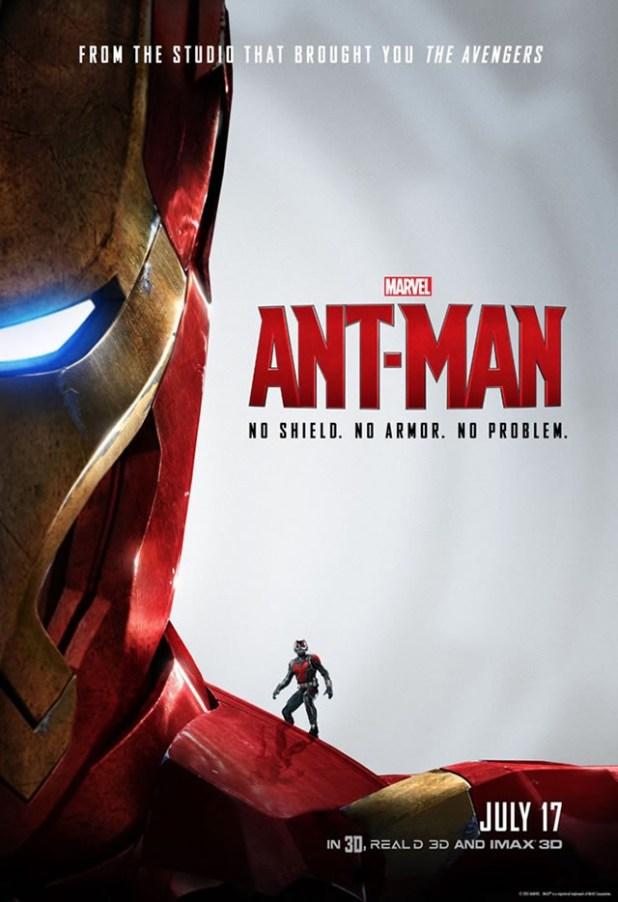 ant-man-poster-iron-man-640x934