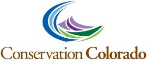 ConservationColorado_Logo_NoTag_FullColor_OL