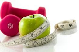 MRCF Fitness Newsletter 2014
