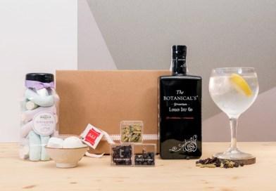 Un clásico de siempre: Gin-tonic y tapeos