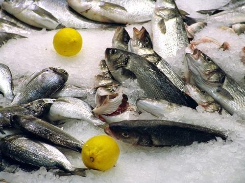 comprar-pescado