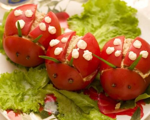 platos para estimular el apetito de los niños 3