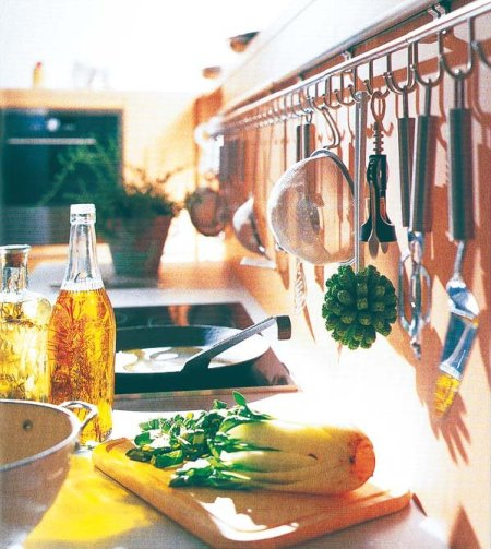 te-gustaria-tener-todos-tus-utensilios-al-alcance-de-la-mano-mientras-cocinas_ampliacion
