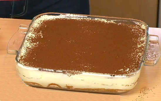 receta-video-tiramisu-facil