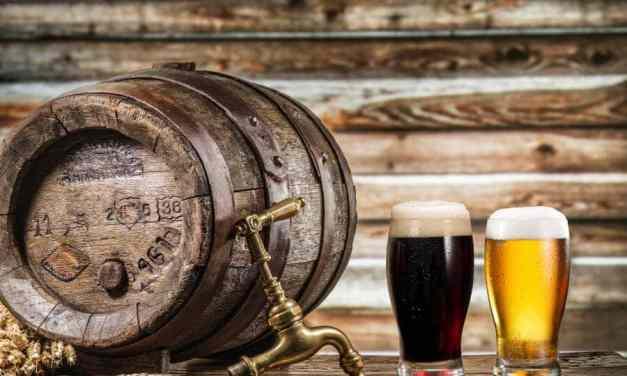 Cerveza artesanal: Mitos y realidades