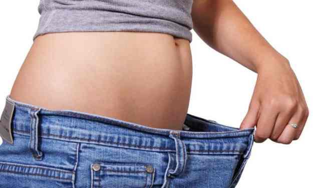 8 alimentos saludables que ayudan a quemar grasas