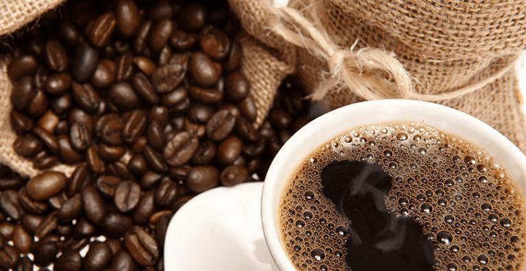 café-2r2-768x397