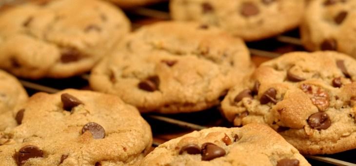 DIRECTO: American Cookies #CuarentenaConGemma