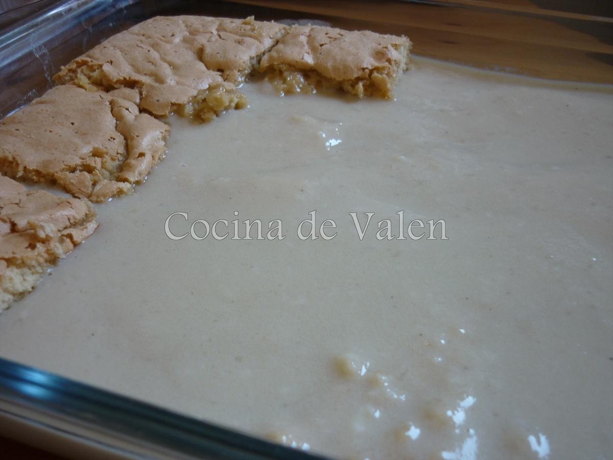 Bienmensabe Venezolano - Cocina de Valen