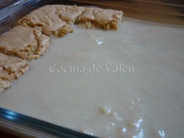 Bienmesabe Venezolano - Cocina de Valen