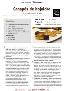 canapes-dulces-2-cen-hoja1