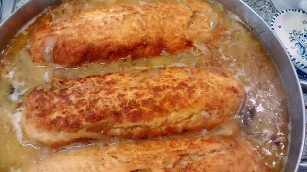 rollo-de-pollo