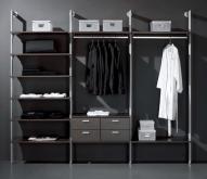 cocina-facil-armarios-dormitorio