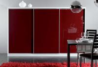 cocina-facil-armarios-dormitorio(5)
