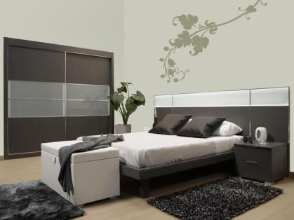 cocina-facil-armarios-dormitorio(6)