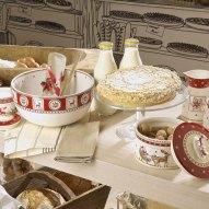 cocina-facil-decorar-cocina-navidad-7