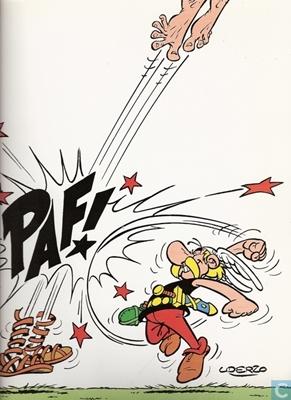 Astérix-PAF-1