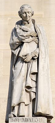 180px-Bourdaloue_cour_Napoleon_Louvre