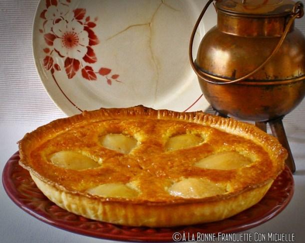 tarte-bourdaloue-4