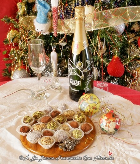 truffes-de-chambery-trufas-de-choclate-praline-canela-jegibre-pistacho-coco-a-la-bonne-franquette-con-michelle-1