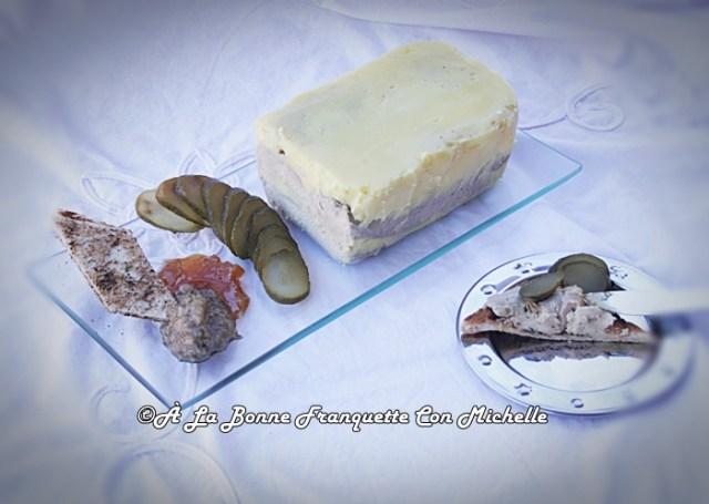 foie-gras-dossier-poele-terrine_de_foie_gras_au_porto-a-la-bonne-franquette-con-michelle-christmas-noel-comida-navidad-foie-quercy-4