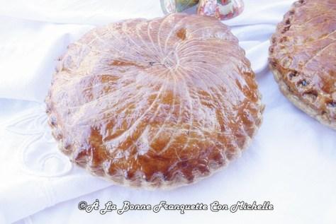 galette-des-rois-a-la-bonne-franquette-con-michelle-3