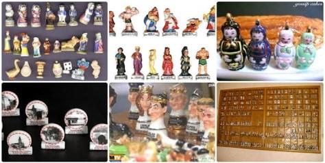 galette-des-rois-a-la-bonne-franquette-con-michelle-feves-figuritas-mosaico